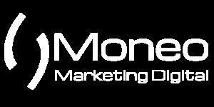 Moneo Marketing Digital